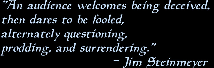 Jim-Steinmeyer-Quote
