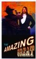 Harry Kellar / The Amazing Great