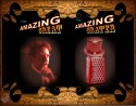 The Amazing Great / The Amazing Grater